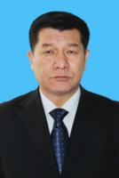 王富 主任 高级职称律师 合伙人