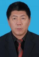 郝建平 副主任 律师 合伙人 全国优秀律师