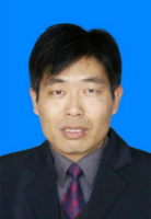 娄建辉 律师