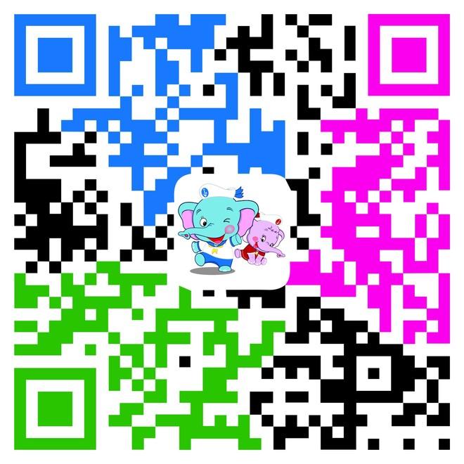 1429250892470858.jpg